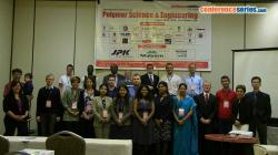 Title #cs/past-gallery/1825/international-conference-on-polymer-science-and-engineering-2016-new-orleans-usa-2-1472546641
