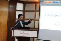 cs/past-gallery/1826/abhay-chimankar--pharmaviz-pvt-ltd-india-global-pharmacovigilance-2017-kuala-lumpur-malaysia-conferenceseries-llc-1500617124.jpg