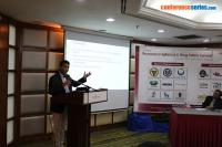 Title #cs/past-gallery/1826/abhay-chimankar--pharmaviz-pvt-ltd-india-global-pharmacovigilance-2017-kuala-lumpur-malaysia-conferenceseries-llc-2-1500617136