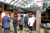 cs/past-gallery/1826/global-pharmacovigilance-2017-kuala-lumpur-malaysia-conferenceseries-llc-2-1500617138.jpg