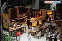 cs/past-gallery/1826/global-pharmacovigilance-2017-kuala-lumpur-malaysia-conferenceseries-llc-5-1500617162.jpg