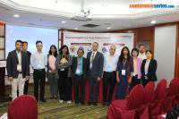 Title #cs/past-gallery/1826/group-photo-global-pharmacovigilance-2017-kuala-lumpur-malaysia-conferenceseries-llc-1500617143