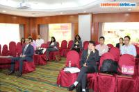 Title #cs/past-gallery/1826/group-photo-global-pharmacovigilance-2017-kuala-lumpur-malaysia-conferenceseries-llc-2-1500617165