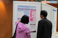 cs/past-gallery/1826/shu-hui-wen--tzu-chi-university-taiwan-global-pharmacovigilance-2017-kuala-lumpur-malaysia-conferenceseries-llc-1500617154.jpg
