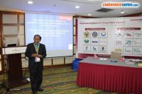 cs/past-gallery/1826/swamy-kb--mahsa-university-malaysia-global-pharmacovigilance-2017-kuala-lumpur-malaysia-conferenceseries-llc-1500617169.jpg