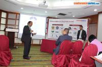 cs/past-gallery/1826/swamy-kb--mahsa-university-malaysia-global-pharmacovigilance-2017-kuala-lumpur-malaysia-conferenceseries-llc-2-1500617156.jpg