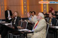 cs/past-gallery/1827/biopolymer-congress-2017-conference-series-llc-10-1507979519.jpg