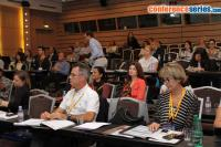 cs/past-gallery/1827/biopolymer-congress-2017-conference-series-llc-11-1507979527.jpg