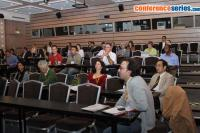 cs/past-gallery/1827/biopolymer-congress-2017-conference-series-llc-18-1507979540.jpg
