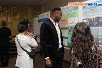 cs/past-gallery/1827/biopolymer-congress-2017-conference-series-llc-27-1507979560.jpg