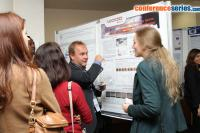 cs/past-gallery/1827/biopolymer-congress-2017-conference-series-llc-29-1507979568.jpg