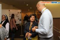 cs/past-gallery/1827/biopolymer-congress-2017-conference-series-llc-30-1507979571.jpg