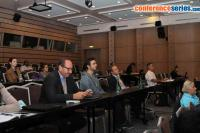 cs/past-gallery/1827/biopolymer-congress-2017-conference-series-llc-45-1507979637.jpg
