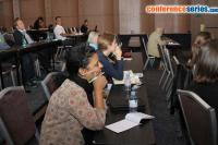 cs/past-gallery/1827/biopolymer-congress-2017-conference-series-llc-46-1507979624.jpg