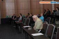 cs/past-gallery/1827/biopolymer-congress-2017-conference-series-llc-51-1507979615.jpg