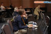 cs/past-gallery/1827/biopolymer-congress-2017-conference-series-llc-52-1507979621.jpg
