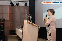 cs/past-gallery/1827/patrizia-cinelli-university-of-pisa-italy-biopolymer-congress-2017-conference-series-llc-1507979753.jpg