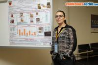 Title #cs/past-gallery/1827/yolanda-gonzalez-garc-a-university-of-guadalajara-mexico-biopolymer-congress-2017-conference-series-llc-1507979760
