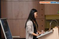 cs/past-gallery/1827/yuejiao-yang-university-of-trento-italy-biopolymer-congress-2017-conference-series-llc-4-1507979786.jpg