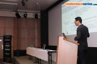 cs/past-gallery/1827/yunlong-jia-hamburg-university-of-technology-germany-biopolymer-congress-2017-conference-series-llc-4-1507979780.jpg