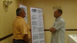 Title #cs/past-gallery/183/earth-science-conferences-2012-conferenceseries-llc-omics-international-10-1450079634