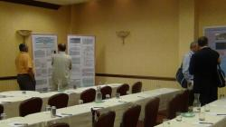 cs/past-gallery/183/earth-science-conferences-2012-conferenceseries-llc-omics-international-11-1450079633.jpg