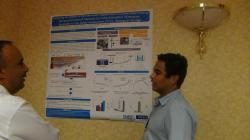 cs/past-gallery/183/earth-science-conferences-2012-conferenceseries-llc-omics-international-13-1450079634.jpg
