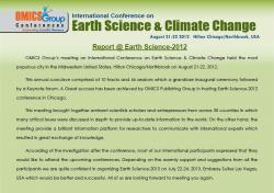Title #cs/past-gallery/183/earth-science-conferences-2012-conferenceseries-llc-omics-international-9-1450079634