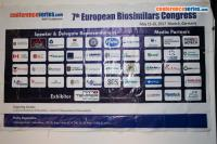 Title #cs/past-gallery/1830/euro-biosimilars-2017-conference-series-munich1-1496244134