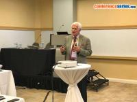 cs/past-gallery/1835/davis-l-ford1-the-university-of-texas-at-austin-usa-chemical-engineering-conference-2017-conferenceseries-llc-1513160436.jpg