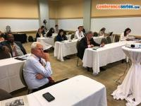 cs/past-gallery/1835/davis-l-ford2-the-university-of-texas-at-austin-usa-chemical-engineering-conference-2017-conferenceseries-llc-1513160438.jpg