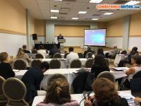 cs/past-gallery/1835/ignacio-gracia3-university-of-castilla-la-mancha-spain-chemical-engineering-conference-2017-conferenceseries-llc-1513160299.jpg