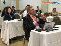 cs/past-gallery/1835/nicolas-abatzoglou3--universit--de-sherbrooke-canada-chemical-engineering-conference-2017-conferenceseries-llc-1513160424.jpg