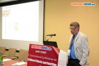 cs/past-gallery/1836/claudio-blasi-aslrmb-1d-hospital-diabetes-center-italy-childhood-obesity-conference-2017-4-1500036215.jpg