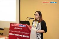 cs/past-gallery/1836/claudio-blasi-aslrmb-1d-hospital-diabetes-center-italy-childhood-obesity-conference-2017-6-1500036220.jpg