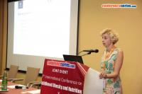 cs/past-gallery/1836/elisabet-wentz-university-of-gothenburg-sweden-childhood-obesity-conference-2017-4-1500036263.jpg