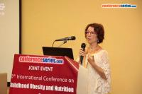 cs/past-gallery/1836/ellie-wright-egw-research-institute-llc-usa-childhood-obesity-conference-2017-4-1500036307.jpg