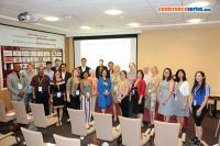 cs/past-gallery/1836/group-photo-10th-international-conferene-on-childhood-obesity-and-nutrition-rome-italy-1500036322.jpg