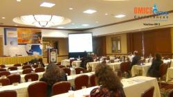 cs/past-gallery/184/vaccines-conferences-2012-conferenceseries-llc-omics-international-12-1450079289.jpg