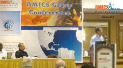 cs/past-gallery/184/vaccines-conferences-2012-conferenceseries-llc-omics-international-14-1450079289.jpg