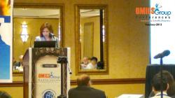 cs/past-gallery/184/vaccines-conferences-2012-conferenceseries-llc-omics-international-16-1450079290.jpg