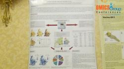 cs/past-gallery/184/vaccines-conferences-2012-conferenceseries-llc-omics-international-19-1450079290.jpg