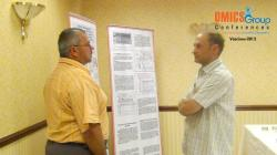 cs/past-gallery/184/vaccines-conferences-2012-conferenceseries-llc-omics-international-5-1450079288.jpg