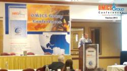 cs/past-gallery/184/vaccines-conferences-2012-conferenceseries-llc-omics-international-6-1450079288.jpg