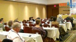 cs/past-gallery/184/vaccines-conferences-2012-conferenceseries-llc-omics-international-7-1450079288.jpg