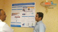 cs/past-gallery/184/vaccines-conferences-2012-conferenceseries-llc-omics-international-8-1450079288.jpg