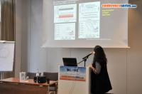 Title #cs/past-gallery/1847/chirasree-roy-chaudhuri-indian-institute-of-engineering-science-and-technology-iiest--india-euro-biosensors-2017-berlin-germany-conferenceseries-llc-4-1501926358
