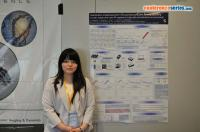 Title #cs/past-gallery/1847/h-haraguchi-toyo-university-japan-euro-biosensors-2017-berlin-germany-conferenceseries-llc-1501926461