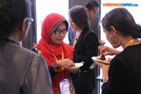 cs/past-gallery/1848/15th-asia-pacfi-biotechnology-congress-2017-1502710585.jpg