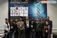 Title #cs/past-gallery/1848/15th-asia-pacific-biotechnology-congress2017-hampton-hall-1502710645
